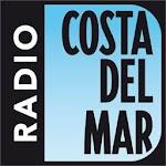 Costa Del Mar Icon