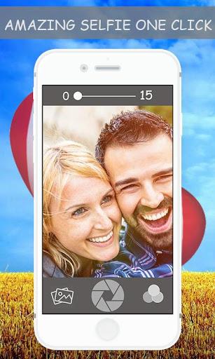 download selfie camera apk