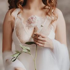 Wedding photographer Filipp Dobrynin (filippdobrynin). Photo of 13.08.2018