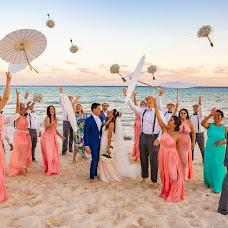 Fotógrafo de casamento Diogo Massarelli (diogomassarelli). Foto de 03.12.2018