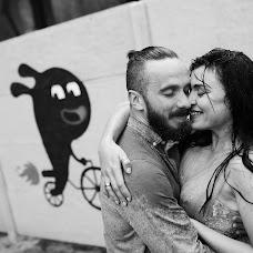 Wedding photographer Alina Stelmakh (stelmakhA). Photo of 28.04.2018