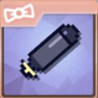 ドット魚雷