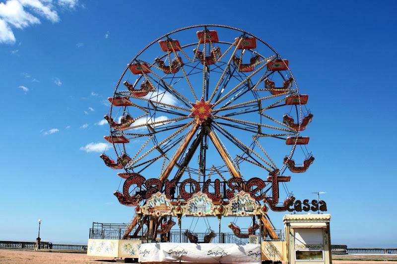 Carousel di paolo-spagg