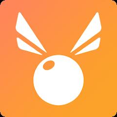 new Jugnoo - Autos, Food & Grocery download