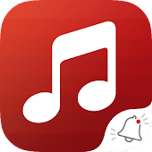 Best Ringtones for Android™: Top Sounds for Mobile