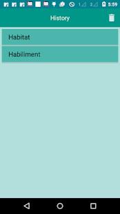 sanskrit to odia dictionary app