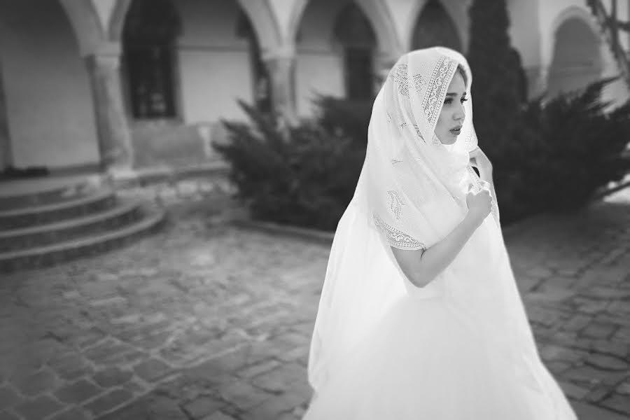 Wedding photographer Игорь Сазонов (IgorSazonov). Photo of 02.12.2014