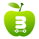 Buytokri - Online Grocery Shop icon