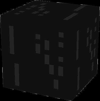 Minecraft черный бетон средство для гидроизоляции бетона пенетрон купить