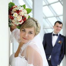 Wedding photographer Maksim Kirkalov (maxneo). Photo of 20.07.2014