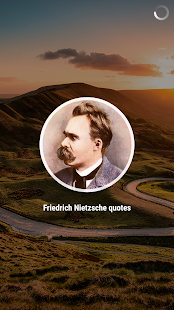 Nietzsche quotes & sayings - náhled