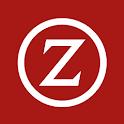 Zunft icon