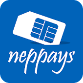 NepPays Plus
