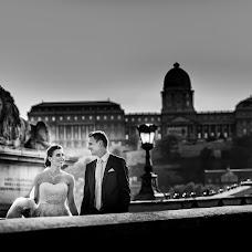 Wedding photographer Rita Szerdahelyi (szerdahelyirita). Photo of 16.04.2017