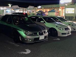 スカイライン V36 のカスタム事例画像 atsushi///さんの2019年04月28日12:45の投稿
