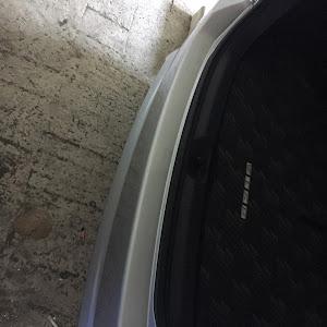 ウィッシュ ZNE10G 平成20年式1.8Xエアロパッケージのスカッフプレートのカスタム事例画像 しんきちさんの2019年01月11日12:44の投稿