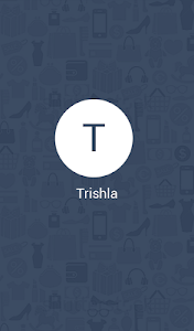 Trishla Agencies screenshot 0
