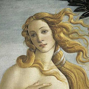 Botticelli Wallpapers