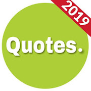 Quotes, Sayings, Status and Captions