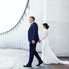 Wedding photographer Mariya Shalimova (Shalimova). Photo of 26.09.2015