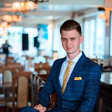 Wedding photographer Iosif Katana (IosifKatana). Photo of 16.07.2018