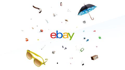 eBay Screenshot 6