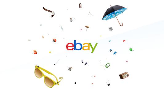 eBay v5.0.0.34