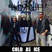 Cold as Ice