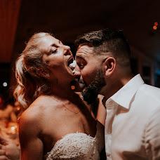 Wedding photographer Francis Fraioli (fraioli). Photo of 23.06.2018