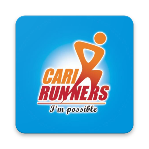 Cari Runners for PC