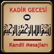 Kadir Geces.. file APK for Gaming PC/PS3/PS4 Smart TV