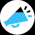 ボリュームリミッター (Volume Limiter) icon