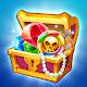Jewel Pirate - Treasure Hunter Legend Download on Windows