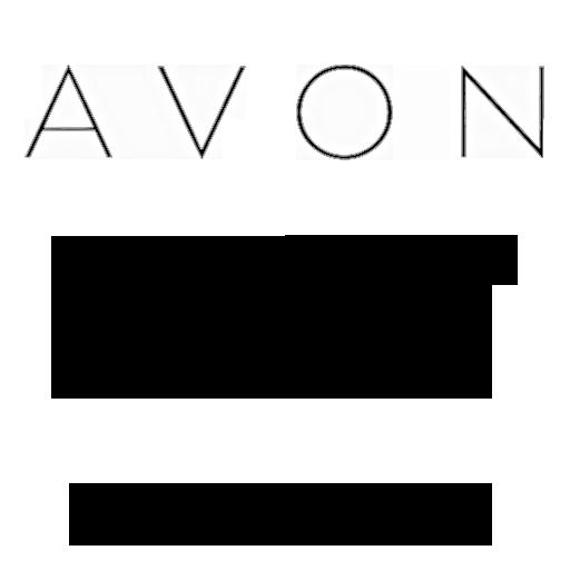 AVON новые каталоги Эйвон