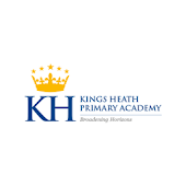 Kings Heath Primary Academy
