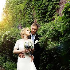 Wedding photographer Denis Marinchenko (DenisMarinchenko). Photo of 10.09.2016