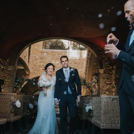 Hochzeitsfotograf Cornelia Lietz (lietz). Foto vom 24.06.2017