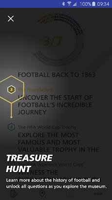 FIFA World Football Museumのおすすめ画像5