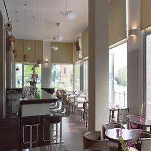 Ameron Boutique Hotel Villa Abion Berlin