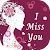 I Miss You Quotes & Romantic I Love You Sayings file APK for Gaming PC/PS3/PS4 Smart TV