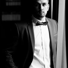 Wedding photographer Vladimir Peshkov (peshkovv). Photo of 13.08.2015