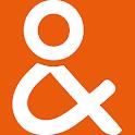 Book&sport icon
