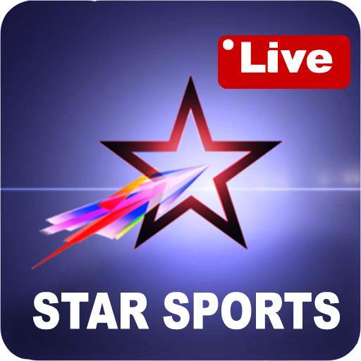 Live Star Cricket Tv Sports Info