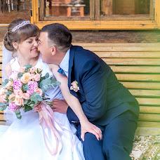 Wedding photographer Aleksey Kobyleckiy (AleksPhoto). Photo of 01.07.2018