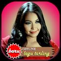 Lagu Lawas Cirebonan - Tarling Pantura icon