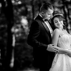 Esküvői fotós László Fülöp (FulopLaszlo). Készítés ideje: 15.11.2017