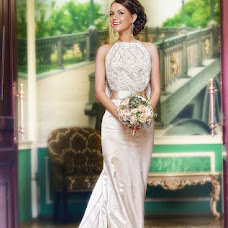 Wedding photographer Ekaterina Vasileva (KatiVasilieva). Photo of 31.03.2014