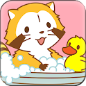Bathtime RASCAL [+]HOME Themes icon