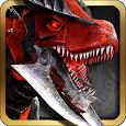 Legend Hunter-Devil Unleashed