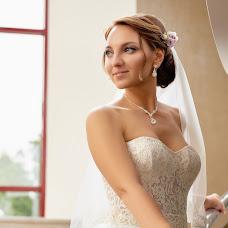 Wedding photographer Aleksey Cheglakov (Chilly). Photo of 23.10.2017